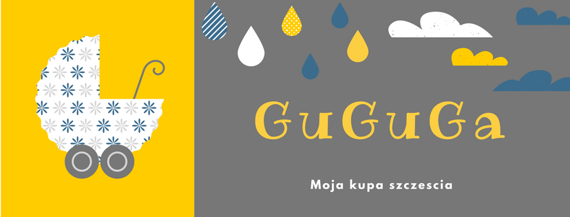 GuGuGa