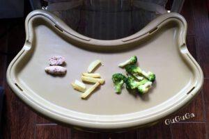 obiad blw