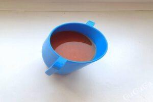 Zupa pomidorowa blw