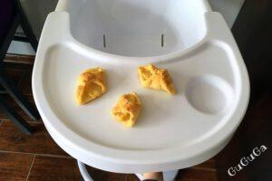 Ciasteczka jogurtowe blw