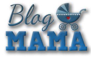 BlogMama blw
