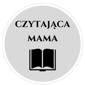 Czytająca Mama blw