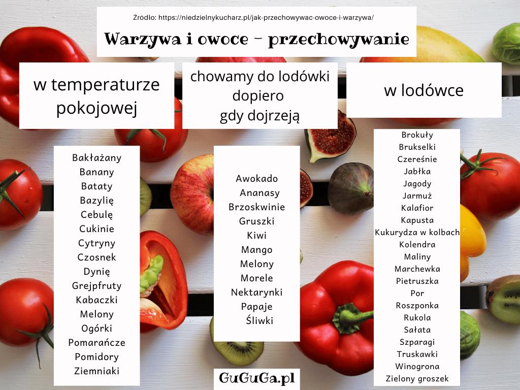 Warzywa-i-owoce-przechowywanie